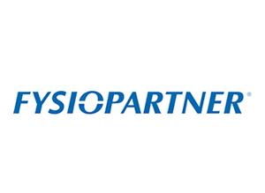 fysiopartner