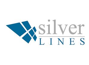 sliverlines